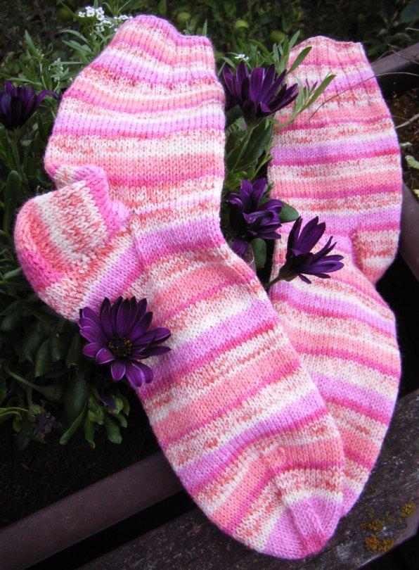 Socken 19 09