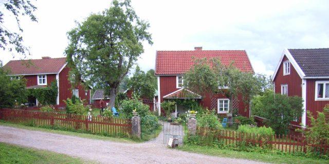Schweden 09