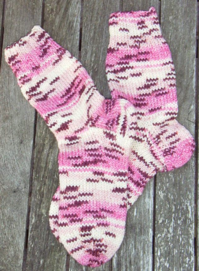 Socken 40 09